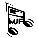 MJF White Centered xparent